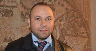 الرحلة وفتنة العجيب بين الكتابة والتلقي : إصدار جديد للكاتب والناقد المغربي الدكتور خالد التوزاني
