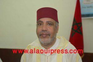 Abd Allah Abdallaoui