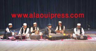 مهرجان الهند بفاس : إضافة نوعية لبلورة آفاق التعاون الثقافي المغربي الهندي المشترك