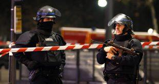 مجلس الشيوخ الفرنسي يصادق على تمديد حالة الطوارئ في فرنسا لـمدة 7 أشهر إضافية