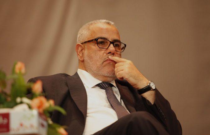 هل أصبح برلمانيو البيجيدي أقل زهدا في المال العام من برلمانيي البام ؟