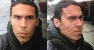 """خبر عاجل : إلقاء القبض على منفذ الهجوم الإرهابي على ملهى """"رينا"""" في اسطنبول ليلة رأس السنة"""