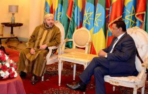 sm_le_roi_visite_courtoisie_pt_ethiopie-g