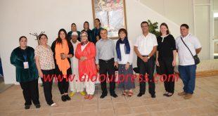 الشراكة الإستراتيجية بين جمعية قافلة نور الصداقة والمنظمة الدولية DCPM : دبلوماسية موازية في بعدها الإنساني الدولي