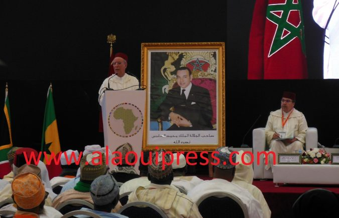 رسميا : فاتح شهر رمضان المعظم بالمملكة المغربية سيكون بعد غد السبت 25 أبريل 2020