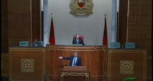 المستشار البرلماني الحسن سليغوة ينتقد التدبير الحكومي الحالي في مجال السياسات العمومية