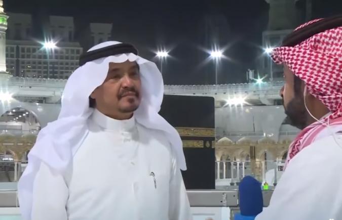 وزير الحج والعمرة السعودي يدعو دول العالم للتريث في إبرام عقود الحج لعام 1441هجري