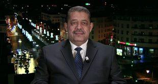 الزعيم الاستقلالي حميد شباط يخرج عن صمته، ويدلي بتصريحات جريئة للموقع الإخباري العالمي عربي21