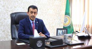 المهندس الكويتي عادل صقر الصقر يدعو من العاصمة الرباط إلى النهوض بالصناعات المستقبلية الذكية لدعم الاقتصادات العربية