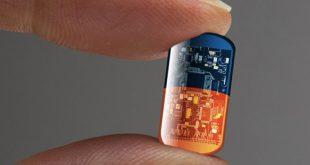 ابتكار جهاز فريد يختبر تأثير الأدوية على الإنسان