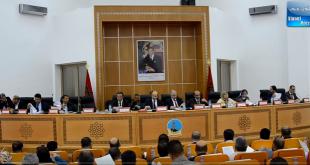رشيد الفايق يفجر فضيحة التسيير بالمزاجية بالوكالة الحضرية وإنقاذ فاس