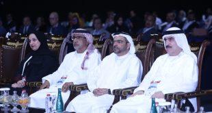 دولة الإمارات العربية المتحدة تودع الانسولين وتستحدم تقنية جديدة لعلاج السكري
