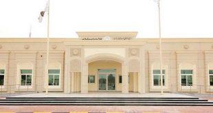 الشارقة تحتضن الدورة الثانية للبرلمان العربي للطفل لمناقشة موضوع : (الابتكار منصة المستقبل)